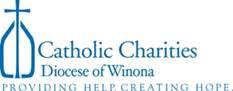 Catholic Charities DOW